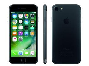 Iphone 7 32GB NUEVO precintado
