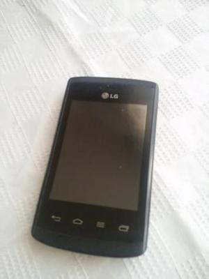 LG E410i