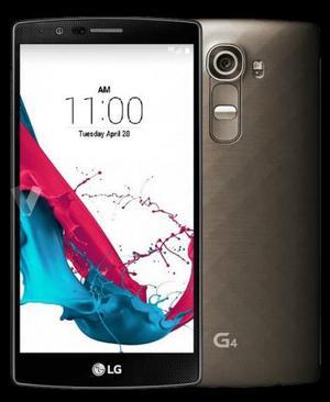 LG G4 a Estrenar