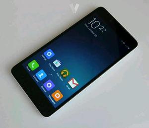Móvil Xiaomi Redmi Note Pro 32gb