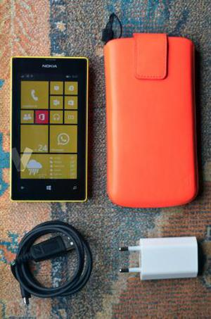Nokia Lumia 520 en perfecto estado