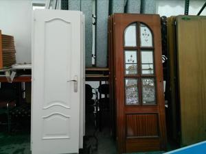 Puertas para chimeneas baratas accesorios para chimeneas - Puertas muy baratas ...