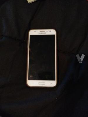 Samsung Galaxy J5 sin caja
