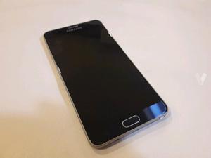 Samsung Galaxy Note 5 64GB Libre