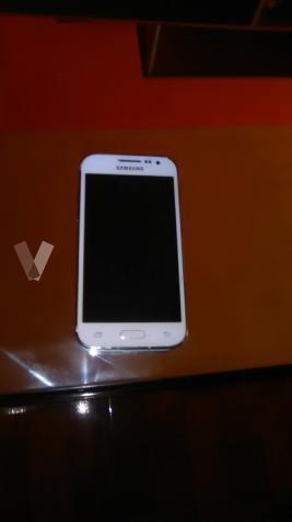 Samsung galaxy core prime libre