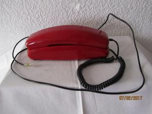 TELÉFONO FIJO DE PARED