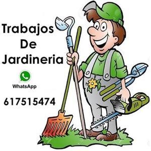 Impresora mutifuncion tenerife norte y sur posot class - Trabajo de jardineria en madrid ...