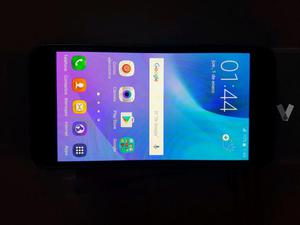 Teléfono movil Samsung Galaxy J