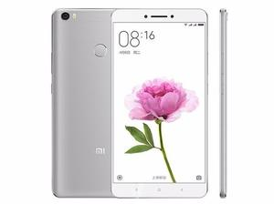 Xiaomi Mi Max NUEVO con garantía