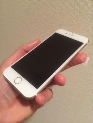 iPhone 6 Plus 64Gb Original