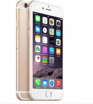iPhone 7 Plus 32 GH color oro rosa