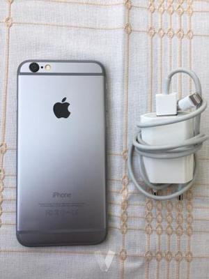 iphone 6 libre 64gb