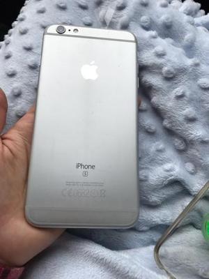 iphone 6s plus 64