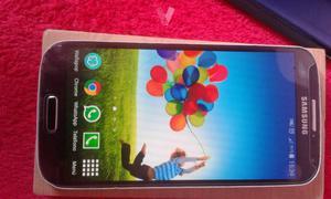 móvil Samsung s4