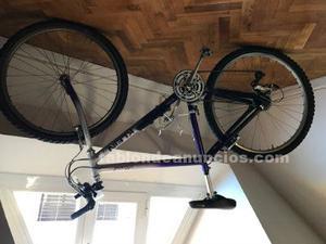 Bicicleta klein original