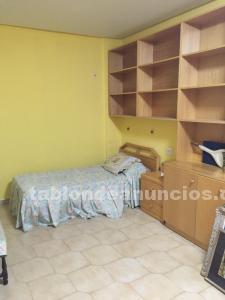Conjunto de dormitorio o muebles sueltos