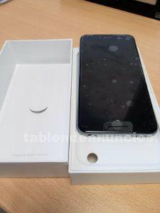 Iphone 6 plus 16 gb-nuevo
