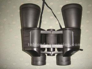 Prismaticos 10x50, field m/m