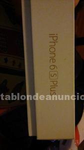 Replica iphone