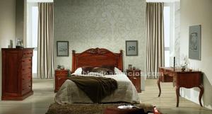 Se vende mobiliario de calidad