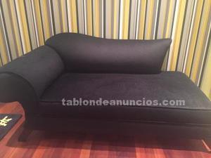 Sofá-divan