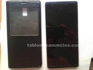 Vendo smartphone marca dpa modelo h3