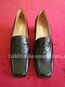 Zapatos de tacon para mujer luyan