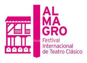 Entradas festival internacional de teatro de almagro