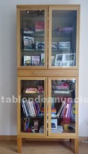 Estanteria/ libreria