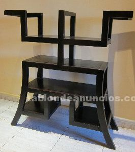 Mueble antiguo japones