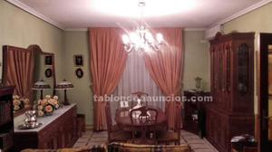 Muebles de salón en perfecto estado