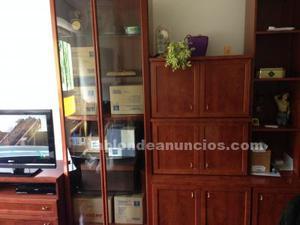 Urge vender muebles de salón