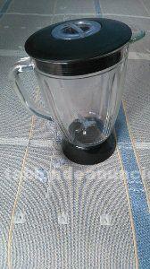 Vaso de batidora con capacidad 1,5 litros en perfecto estado