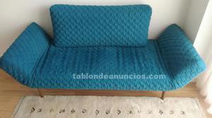 Sofá cama de diseño