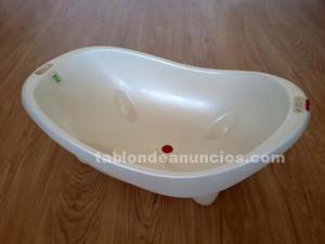 Bañera bebé prenatal