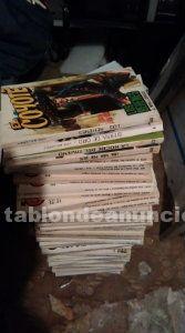 Coleccion 72 novelas de el coyote
