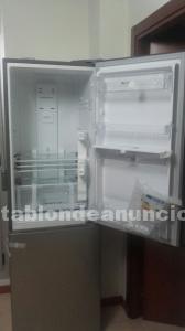 Se vende frigorífico