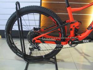 En venta: nuevo  giant anthem sx bicicletas con
