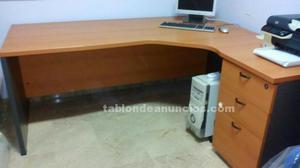 Muebles de oficina !!! chollo !!!!