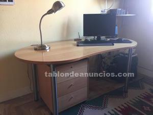 Mesa de despacho / estudio