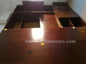 Regalo muebles