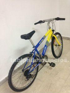 2 bicicletas de cadete / niño perfecto estado