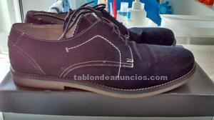 Zapatos castellonisimos talla 42