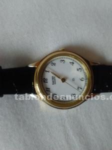 Vendo reloj de pulsera racer