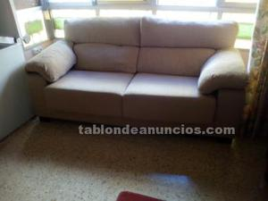 Vendo sofa en buen estado