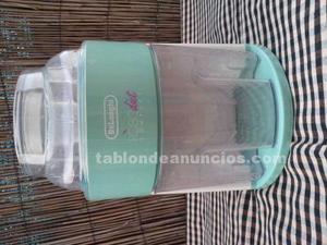 Licuadora - dëlonghi robodiet compact