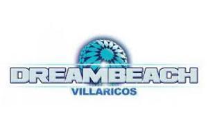 Vendo una entrada para el dreambeach + acampada