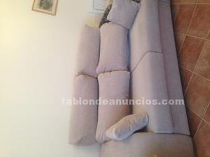 Sofa cama 1,50