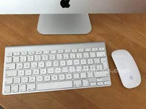 Apple imac de 21,5 pulgadas ()
