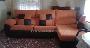 Busco cama king size y comedor california posot class for Busco sofa cama
